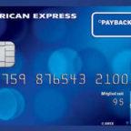 payback-american-express-karte-american-express-orig