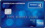 PAYBACK AMEX dauerhaft kostenfrei und 30€ bei Abschluss