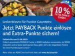 payback1234567898
