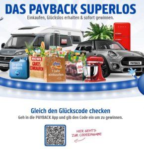 payback_superlos1