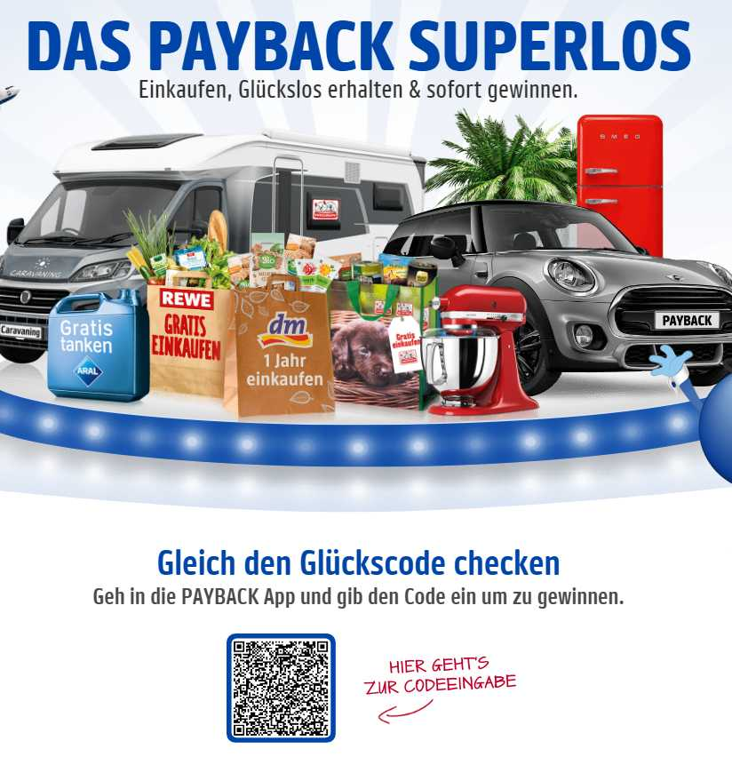 payback_superlos1