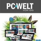 pcweltaboplus