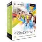 pcweltphotodirector