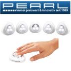 pearl-Lampen