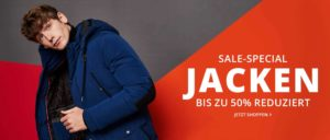 peek-cloppenburg-sale-special-jacken-bis-50