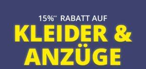 peekcloppenburg-15-auf-kleider-anzuege