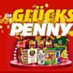 pennygl_ck