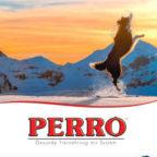 perro-katalog-neuauflage-winter-2015-2016-2