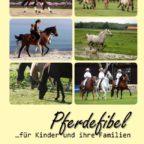 pferdefibel-2