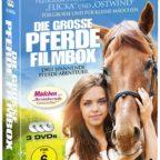 pferdefilmbox