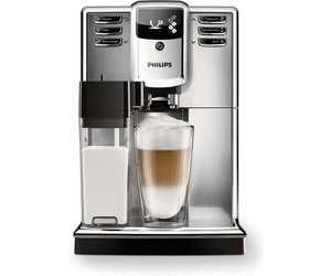 philips-5000-serie-ep5365-10-kaffeevollautomat