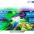 philips-55-4k-uhd-led-tv