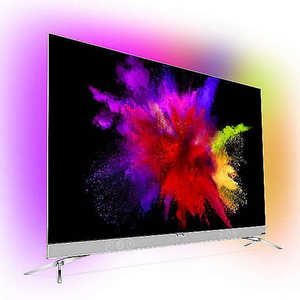 philips-55-oled-uhd-tv-mit-ambilight-1