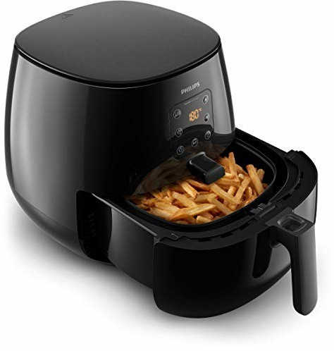 philips-airfryer-xl-hd9260-90