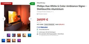 philips-hue-ambiance-signe-stehleuchte