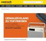 philips-sales-bei-comtech-mit-bestpreise