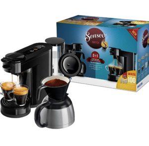 philips-senseo-switch-2-in-1-kaffeemaschine-100-pads-gratis-nach-registrierung