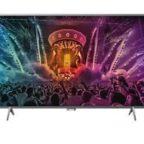 philips-uhd-43-dvb-t2-smart-tv