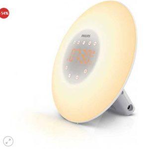 philips-wake-up-light-aufwachen-mit-licht-5999-euro