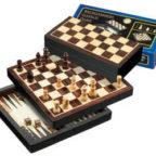philos-spiele-reise-schach-backgammon-dame-set-2507