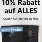 pillashop-10-auf-alles-gratis-probe-von-inthim