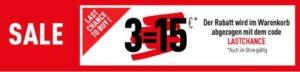 pimkie-3-sale-artikel-fuer-15e