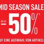 pimkie-mid-season-sale-bis-50-rabatt-1