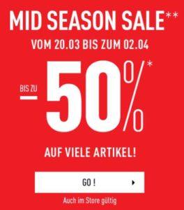 pimkie-mid-season-sale-bis-50-rabatt