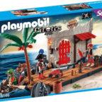 piraten-superset-piratenfestung-6146
