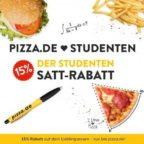 pizzade-gutschein-839-0