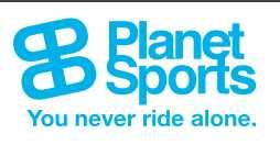 planet-sports-25-e-50-e-rabatt-auf-euren-einkauf