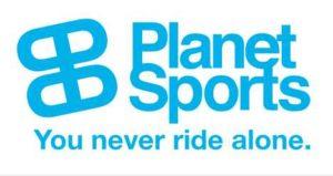 planet-sports-satte-25-auf-reduzierte-artikel