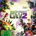 plants-vs-zombies-garden-warfare-2-xbox-one-usk-12