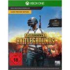 playerunknown-s-battlegrounds-xbox-one