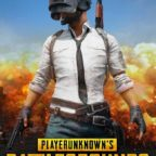 playerunknown_s_battlegrounds_pc_cover