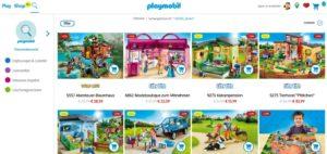 playmobil-4