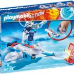 playmobil-6833-icebot-mit-disc-shooter-fuer-379e-als-amazon-plusprodukt