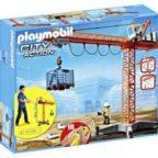 playmobil-9399-baukran-2be74272cf203566_1_4_2_28b310e0_0