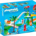 playmobil-aquapark-mit-rutschentower-6669