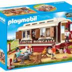 playmobil-circus-roncalli-wohnwagen-9398