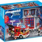 playmobil-city-action-feuerwehr-mega-set-9052