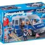 playmobil-city-action-polizeibus-mit-strassensperre-9236