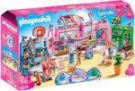 playmobil-city-life-einkaufspassage-9078