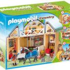 playmobil-country-aufklapp-spiel-box-reitstall-5418