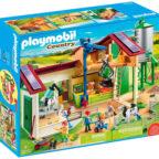 playmobil-country-grosser-bauernhof-mit-silo-70132