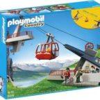 playmobil-country-seilbahn-mit-bergstation-5426