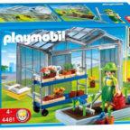 playmobil-gaertnerei-gewaechshaus-4481