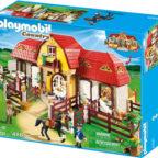 playmobil-grosser-reiterhof-mit-paddocks-5221