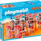 playmobil-history-roemer-angriffstrupp-5393