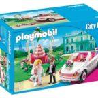 playmobil-hochzeit-starterset